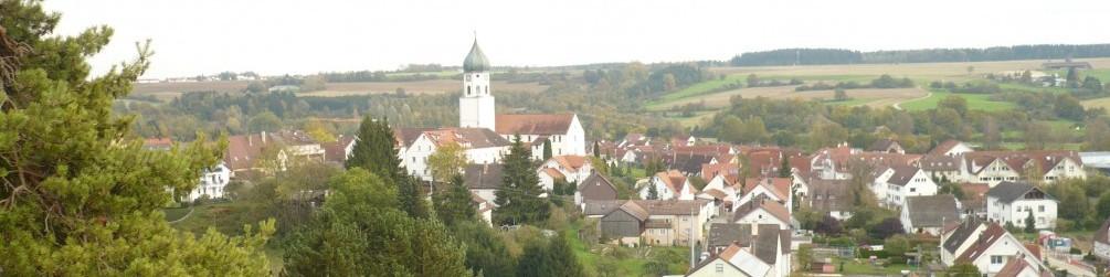 Schwäbischer Albverein | Ortsgruppe Laiz